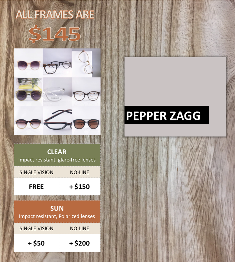Pepper-Zagg-one-price-145
