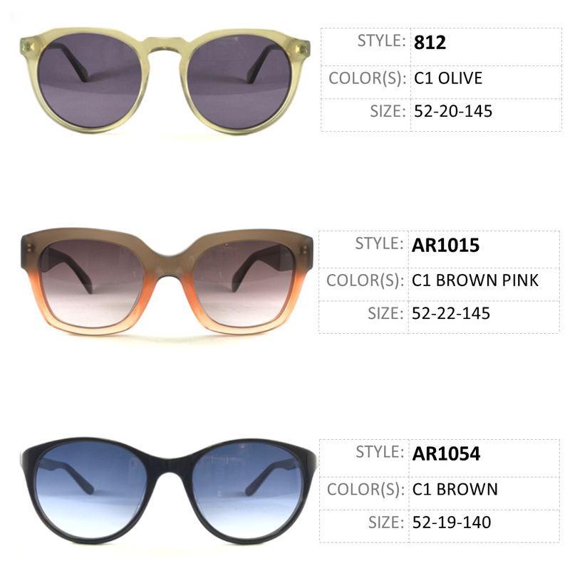 Pepper-Zagg-sunglasses-1