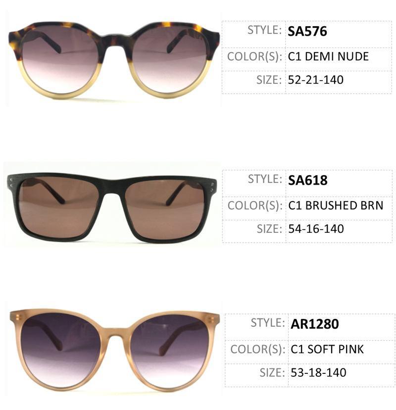 Pepper-Zagg-sunglasses-2