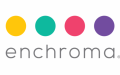 EnChroma color blind glasses